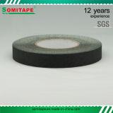 Sh909 Black Slip Resistant Tape/Stair Sticker/Anti-Slip Sticker for Floor Stair Step