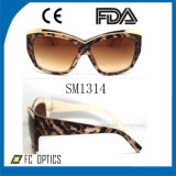 Wholesale Cheapest PC Sunglasses for Beach Promotion