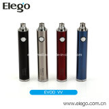Original Kangertech Evod-VV Battery for E Cigarettes (Emow Mega kit)