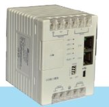 Uams Series Product Server-5822