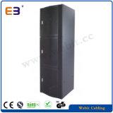 19′′ Multi-Section Server Cabinets 9 Folds