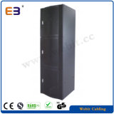 19′′ Multi-Section Server Cabinets