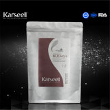 Karseell 500ml Latest Products Nourished&Colorized Hair Color Protection Color Bleach OEM