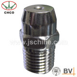 CH Standard Lt Series Stainless Steel Spray Nozzle