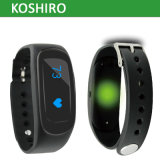 Real-Time Heart Rate Monitor Sport Smart Watch