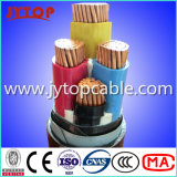 1kv XLPE Cable, Armoured Cable Sta Cable with Ce Certificate.
