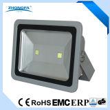 Ce RoHS High Quality 100W LED Floodlight