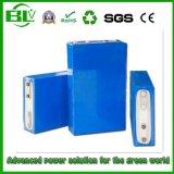 LiFePO4 Battery for Solar Energy Storage UPS Emergency Back-up