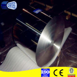 Aluminum foil Alloy 1235 8011 for Cigarette