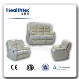 Comfortable Lazy Boy Sofa Furniture with Massage (B072-S)
