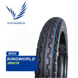 360-18 Street Tire with Cheap Price