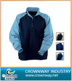 Man′s Fashionable Sports Golf Jacket for Wholesale