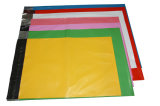 Packaging Waterproof Poly Colorful Polythene Envelope/Mailer Bag