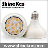 High Quality Aluminium SMD 12W PAR30 LED Spotlight