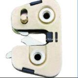 Auto Accessories for Truck Door Lock