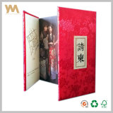 Paper Wedding Invitations From China