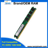 Full Compatible DDR2 1GB RAM Accept Paypal