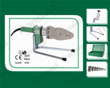 PPR Pipe 63mm New Socket Welding Fusion Tool