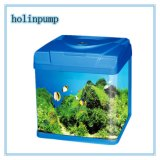 Glass Lined Water Tank (HL-ATB46)