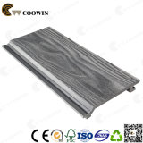Coowin Composite Wall Panel Catalogue