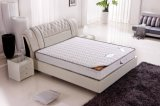 Ruierpu Furniture - Bedroom Furniture - Hotel Furniture - Home Furniture - Sofa Bed - Casual Palm Fiber