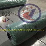 New Arrival-- (100% imported HDPE) Hay Net Wrap