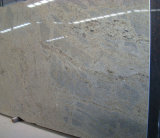 Kashmir White Granite Slabs for Counterop, Kitchen, Bathroom