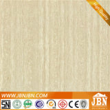 Line Stone 60X60 Polished Porcelain Wall Tile (J8B19)