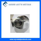 High Quality Titanium Foils Made in China