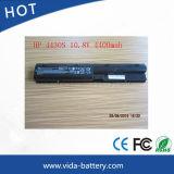 Lithium Battery for HP 4431s 4535s 4530s 4436s 14.8V 4400mAh