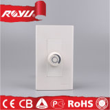 Wireless Remote Controlled Electrical Dimmer Switch