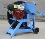 Cheap High Quality Ce Approved Saw Wood Cutting Machine