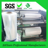 20 Micron Stretch Wrap, Plastic Stretch Film Hand Pallet Shrink Wrap