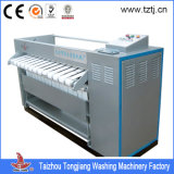 Small Size Flatwork Ironer 1300mm Automatic Ironing Machine CE & SGS