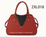 High Quality New Trendy Designer Handbags Women Handbag (ZXL018)