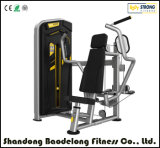 Hot Sale Commercial Gym Equipment Pec Fly Machine