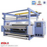 Sme473s Blankets Strong Polishing Machine