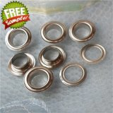 26# 20.5mm Wholesale High Quality Blank Holder Eyelets