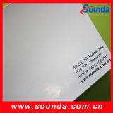 Top Quality 100 Micron 140g Bubble Holographic Car Vinyl Wrap