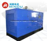 Cummins 400kVA Diesel Generator Set