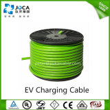 TUV Approved EV Charging Cable for Charging Equipment