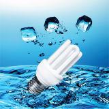 4u T3 7W Energy Saving Lamp with CE (BNFT3-4U-A)