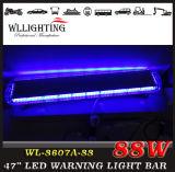 Ambulance LED Lightbars/LED Police Light Bar