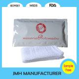 Luxury 100% Cotton Wet Towel Hotel Towel (RT047)
