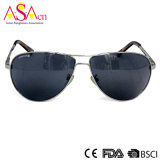 Men′s Polarized Fashion Light Customed Sun Glasses (16103)