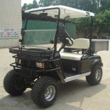 Antiskid Tyre Electric Hunting Vehicle with CE (DH-C2)