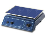 Laboratory Instruments Orbital Shaker (Am-201bd)
