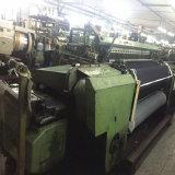 20 Sets Used Belguim Picanol Rapier Loom on Sale
