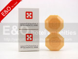 Factory Bath Soap and Hand Soap for Home Hotel
