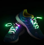 Birthday Party Decorations LED Shoelaces